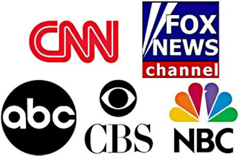 Essay on the power of press and media network